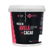 Avelã + Cacau 1kg