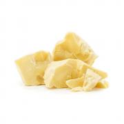 Manteiga de Cacau 200g