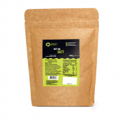 Nutty Mix Salty 150g