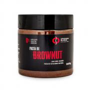 Pasta de Brownut