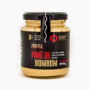 Truffle Pavê de Bombom