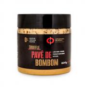 Truffle Pavê de Bombom 500g