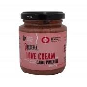 Truffle Love Cream para Carol Pimentel 200g