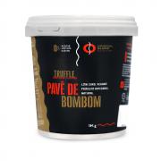Truffle Pavê de Bombom 1kg
