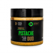Truffle Pistache Duo 500g