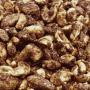 Mix Nuts Glaceado com Amendoim