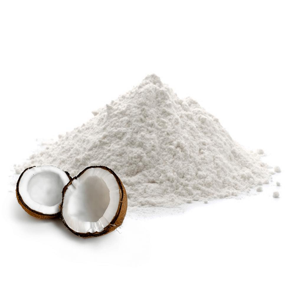 Leite de Coco em Pó Vegano 1kg