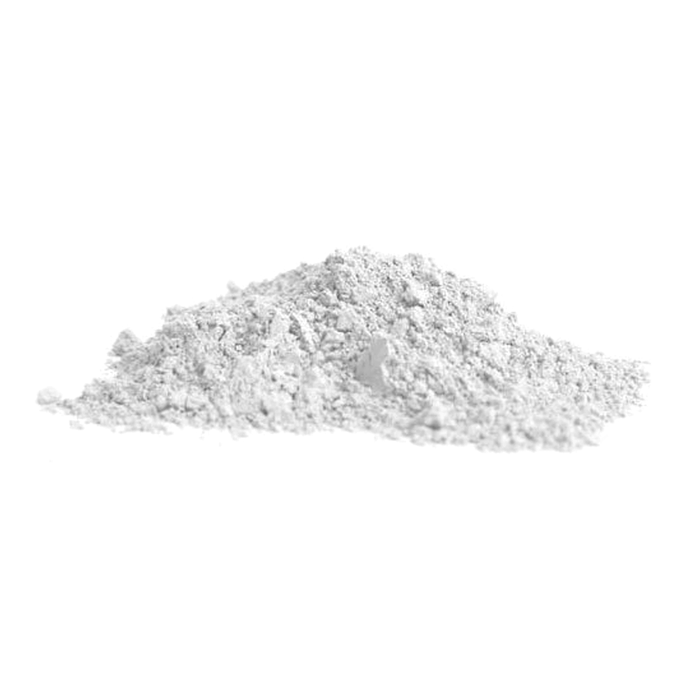 Polidextrose em pó