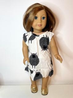 Kit American Girl 1