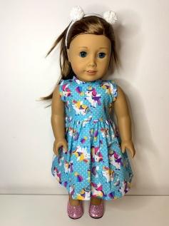 Kit American Girl 5