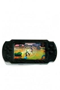 PlayStation (Joguinho) para Boneca