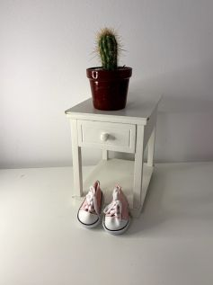Sapato Tênis para American Girl (0029)