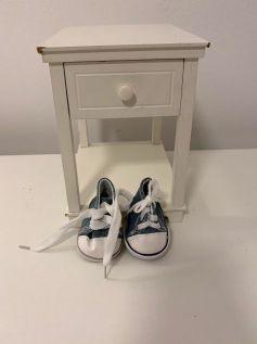 Sapato Tênis para American Girl (0017)