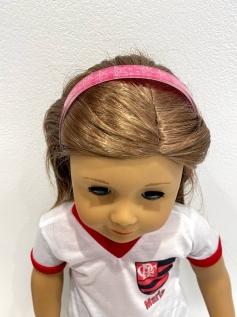 Tiara American Girl ou Our Generation