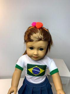 Tiara para Boneca (0002)