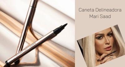 https://www.perfumariainova.com.br/maquiagem/caneta-delineadora-real-black-mariana-saad-oceane
