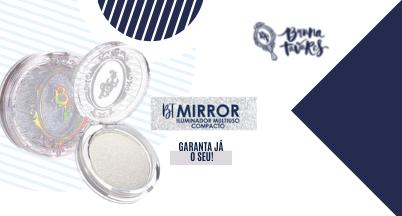 bt mirror