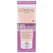 BB Cream FPS20 Clara 30ml - L´Oréal Paris