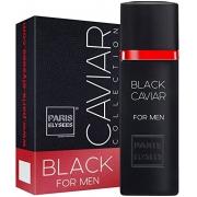 Black Caviar for Men - Eau de Toilette 100ml - Paris Elysees