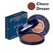 Blush Contorno Cor Choco Dream 4,5g by Bruna Tavares