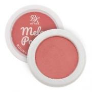Bouncy Blush & Lip Melon Pop Coral Pop - RK By Kiss