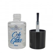 Cola para Glitter 10ml - Phállebeauty