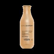 Condicionador Serie Expert Absolut Repair Gold Quinoa + Protein 200ml - Loreal Profissional