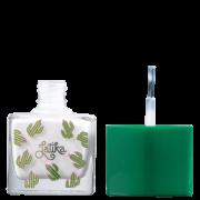 Esmalte Coleção Cactus Cor Milk - 9ml - Latika