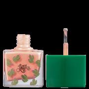 Esmalte Coleção Cactus Cor Sweet - 9ml - Latika