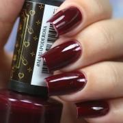 Esmalte Coleção I Love Minha Manicure Maria Poderosa 9ml-Studio 35