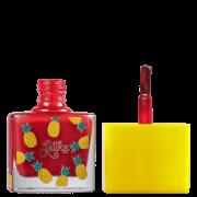 Esmalte Coleção Pina Cor Joy - 9ml - Latika