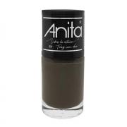 Esmalte Coleção Vibes Da Estação Cor Traz Um Chá - 10ml - Anita