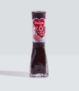 Esmalte Coleção Xô Carentena Cor: Tô Comigo Até o Final - 8ml - Dailus