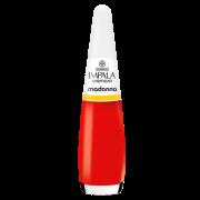 Esmalte Cremoso Madonna 7,5ml - Impala