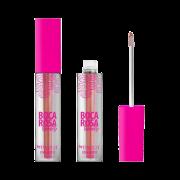 Gloss #DivaGlossyBrit - 3,5g - Boca Rosa Beauty