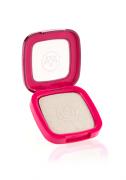 Iluminador Compacto Fairy Powder Lumina - 4g - MariMariaMakeup