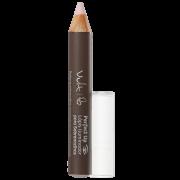 Lápis para Sobrancelhas Iluminador Perfect Up - Vult