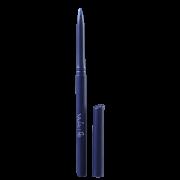Lápis Retrátil Cor Azul Marinho - Vult