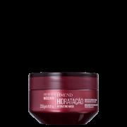 Máscara Hidratação - 250g - Amend