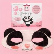 Máscara para Área dos Olhos Panda Eyes  - 1 unid.- Maika