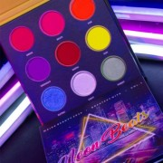 Paleta Neon Beats - 1,3g - Maika