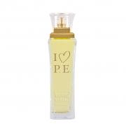 Perfume I Love PE Eau de Toilette 100 ml - Paris Elysees