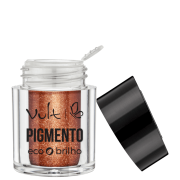 Pigmento Eco Brilho P101 - Vult
