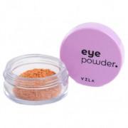 Pó para Baking Eye Powder - Cor 03  - Vizzela
