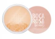 Pó Solto Facial 2 Marmore 20g -Boca Rosa Beauty