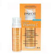 Serum Clareador Oil Free Complexo Vitamina C - 30ml -  Payot
