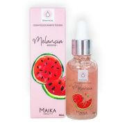 Sérum Facial Melancia - 30ml - Maika