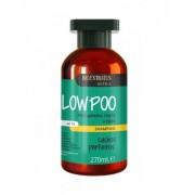 Shampoo Botica No Poo Low Poo Cachos Perfeitos - 270ml -Bio Extratus