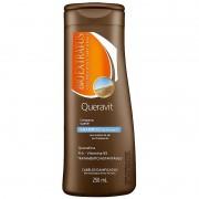 Shampoo Queravit Hidratante 200ml - Bio Extratus