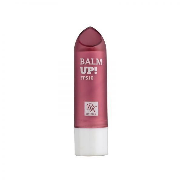 Balm Labial FPS 10 GET UP! - RBU04BR - RK by Kiss